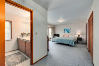 Photo 14: 1936 MACKAY Avenue in North Vancouver: Pemberton Heights House for sale : MLS®# R2621071