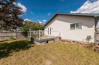 Photo 26: 16408 81 Street in Edmonton: Zone 28 House for sale : MLS®# E4251960