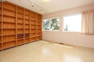 Photo 30: 820 Del Monte Lane in VICTORIA: SE Cordova Bay House for sale (Saanich East)  : MLS®# 821475