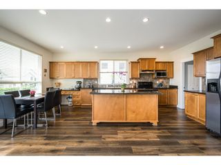 """Photo 11: 20528 68 Avenue in Langley: Willoughby Heights House for sale in """"TANGLEWOOD"""" : MLS®# R2569820"""