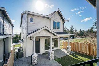 Photo 2: 16787 16 Avenue in Surrey: Grandview Surrey House for sale (South Surrey White Rock)  : MLS®# R2541986