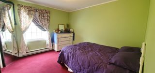 Photo 8: 85 Mee Road in Kentville: 404-Kings County Residential for sale (Annapolis Valley)  : MLS®# 202109128