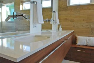 Photo 14: 47 Wetherburn Drive in Whitby: Williamsburg House (2-Storey) for sale : MLS®# E3308511