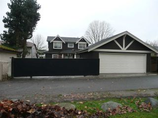 Photo 10: 7528 DAVIES Street in Burnaby: Edmonds BE House for sale (Burnaby East)  : MLS®# R2123818