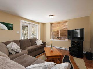 Photo 21: 2408 Sunriver Way in : Sk Sunriver House for sale (Sooke)  : MLS®# 871906