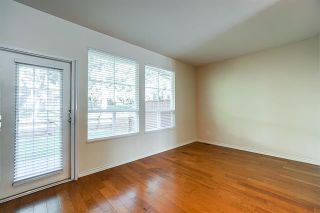 Photo 8: #35 14952 58TH AVE in Surrey: Sullivan Heights Townhouse for sale : MLS®# R2392326