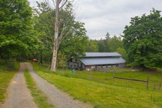 Photo 11: 1235 Merridale Rd in : ML Mill Bay House for sale (Malahat & Area)  : MLS®# 874858