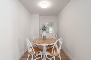 """Photo 14: 808 565 SMITHE Street in Vancouver: Downtown VW Condo for sale in """"Vita"""" (Vancouver West)  : MLS®# R2575019"""