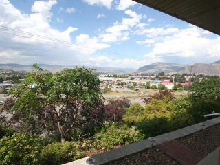 Photo 11: 10 1575 SPRINGHILL DRIVE in : Sahali House for sale (Kamloops)  : MLS®# 136433