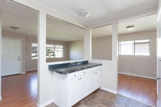 Photo 4: 9816 Fairmount Drive SE in Calgary: Acadia Detached for sale : MLS®# A1094940