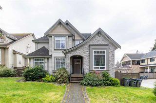 Photo 2: 12778 20 Avenue in Surrey: Crescent Bch Ocean Pk. House for sale (South Surrey White Rock)  : MLS®# R2561295