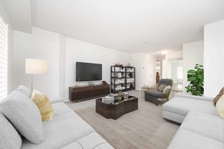 Photo 12:  in Oakville: Palermo West Freehold for sale : MLS®# W5344718