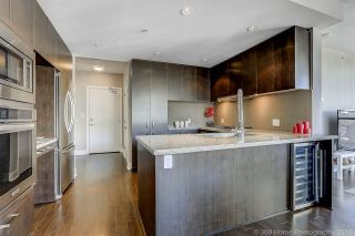 "Photo 7: 1102 3008 GLEN Drive in Coquitlam: North Coquitlam Condo for sale in ""M2"" : MLS®# R2220056"