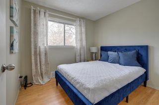 Photo 23: 9648 69 Avenue in Edmonton: Zone 17 House for sale : MLS®# E4236073