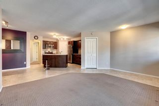 Photo 7: 104 20 Panatella Landing NW in Calgary: Panorama Hills Row/Townhouse for sale : MLS®# A1117783