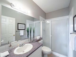 Photo 21: 303 6900 Hunterview Drive NW in Calgary: Huntington Hills Apartment for sale : MLS®# A1105086