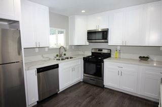 Photo 5: CARLSBAD SOUTH Mobile Home for sale : 3 bedrooms : 7103 Santa Barbara #101 in Carlsbad
