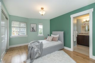 Photo 24: 777 KILKEEL PLACE in North Vancouver: Delbrook House for sale : MLS®# R2486466