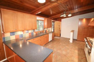 Photo 10: 53175 RGE RD 221: Rural Strathcona County House for sale : MLS®# E4261063