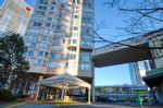 "Main Photo: 703 6220 MCKAY Avenue in Burnaby: Metrotown Condo for sale in ""Corniche II"" (Burnaby South)  : MLS®# R2538620"