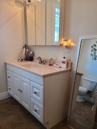 Photo 14: 654 Reid Road in Debert: 104-Truro/Bible Hill/Brookfield Residential for sale (Northern Region)  : MLS®# 202110694