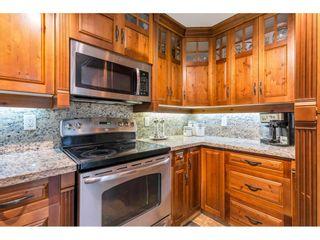 "Photo 13: 24072 109 Avenue in Maple Ridge: Cottonwood MR House for sale in ""HUNTINGTON VILLAGE"" : MLS®# R2539669"