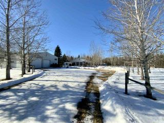 Photo 22: 16 240074 TWP RD 471: Rural Wetaskiwin County House for sale : MLS®# E4229607