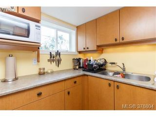 Photo 13: 2835 Rockwell Ave in VICTORIA: SW Gorge House for sale (Saanich West)  : MLS®# 756443