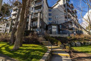 Photo 29: 202 924 Esquimalt Rd in : Es Old Esquimalt Condo for sale (Esquimalt)  : MLS®# 866750