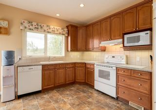 Photo 6: 55 Heritage Cove: Heritage Pointe Detached for sale : MLS®# A1144128