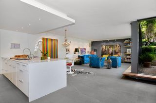 Photo 14: 414 4900 Cartier Street in Vancouver: Shaughnessy Condo for sale (Vancouver West)  : MLS®# v122620