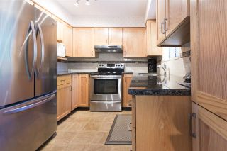"""Photo 5: 2369 WOODSTOCK Drive in Abbotsford: Abbotsford East House for sale in """"McMillan Area"""" : MLS®# R2218848"""