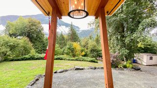 Photo 23: 47913 HANSOM Road in Chilliwack: Chilliwack River Valley House for sale (Sardis)  : MLS®# R2622672