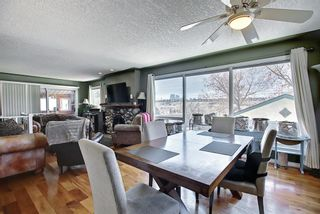 Photo 6: 1435 16 Street NE in Calgary: Mayland Heights Detached for sale : MLS®# A1099048