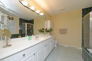 Photo 20: 2847 Castlebridge Drive in Mississauga: Central Erin Mills House (2-Storey) for sale : MLS®# W3082151