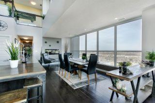 Photo 11: 1224 5151 Windermere Boulevard in Edmonton: Zone 56 Condo for sale : MLS®# E4264823