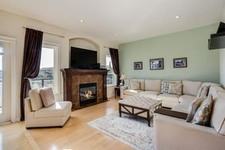 Photo 9: 1321 PRAIRIE SPRINGS Park SW: Airdrie Detached for sale : MLS®# A1066683