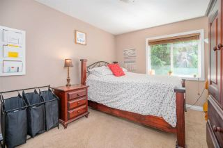 Photo 25: 11 46450 VALLEYVIEW Road in Chilliwack: Promontory House for sale (Sardis)  : MLS®# R2591183