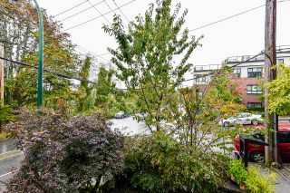 Photo 29: 2203 ALDER Street in Vancouver: Fairview VW Townhouse for sale (Vancouver West)  : MLS®# R2508720