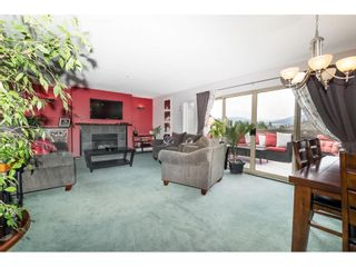 """Photo 8: 401 19130 FORD Road in Pitt Meadows: Central Meadows Condo for sale in """"BEACON SQUARE"""" : MLS®# R2546011"""