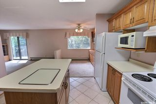 Photo 14: 201 54 19th Street East in Prince Albert: East Hill Residential for sale : MLS®# SK867441