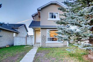 Photo 3: 8 Taradale Close NE in Calgary: Taradale Detached for sale : MLS®# A1148577