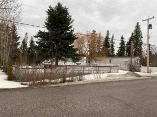 "Photo 9: 5400 PARK Drive in Prince George: Parkridge Land for sale in ""Parkridge"" (PG City South (Zone 74))  : MLS®# R2562955"