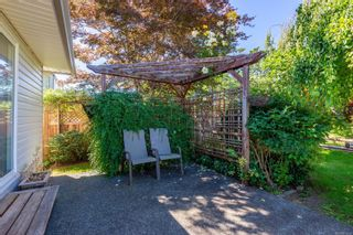 Photo 33: 679 Cooper St in Campbell River: CR Willow Point House for sale : MLS®# 879512