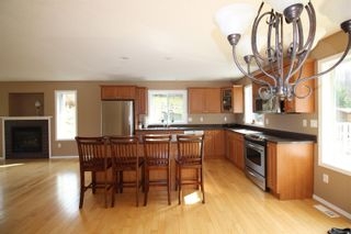 Photo 10: 2858 Phillips Rd in : Sk Phillips North House for sale (Sooke)  : MLS®# 867290
