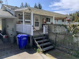 Photo 6: 5698 MEDUSA Street in Sechelt: Sechelt District House for sale (Sunshine Coast)  : MLS®# R2555007