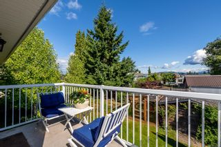 Photo 39: 560 6th Ave in : CR Campbell River Central House for sale (Campbell River)  : MLS®# 882479