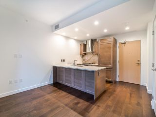 """Photo 3: M408 5681 BIRNEY Avenue in Vancouver: University VW Condo for sale in """"IVY ON THE PARK"""" (Vancouver West)  : MLS®# R2535017"""