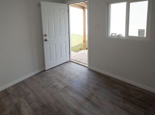 Photo 28: 101 7790 KING GEORGE Boulevard in Surrey: Bear Creek Green Timbers Manufactured Home for sale : MLS®# R2543662