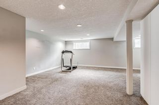 Photo 39: 335 Woodpark Place SW in Calgary: Woodlands Detached for sale : MLS®# A1110869